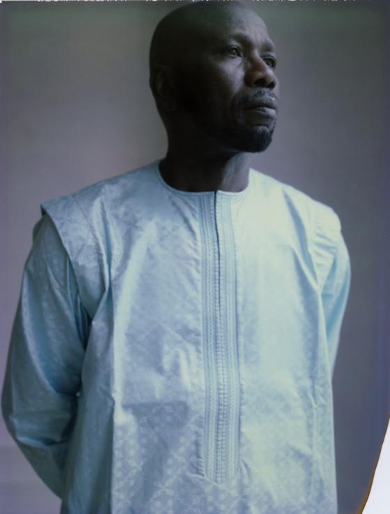Ballaké Sissoko – Djourou
