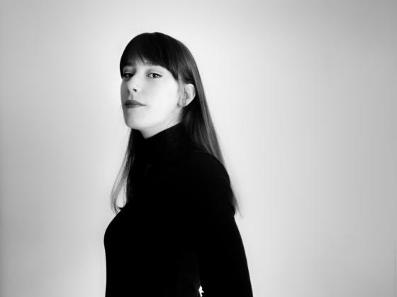 Celia Swart – Keep an Eye Productionaward 2021